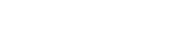 Chathams International