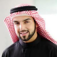 Saleh Muhammad